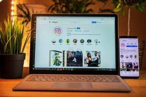 microinfluencers-marketing-digital-sevilla