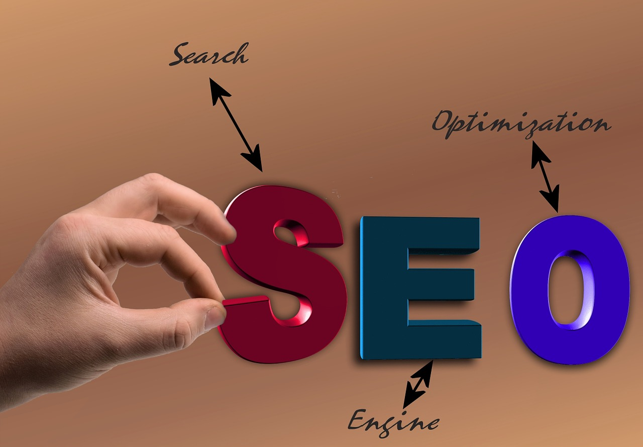 seo-web-marketing-digital