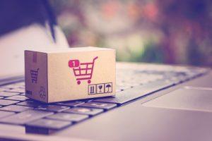 marketplace-marketing-digital-empresas