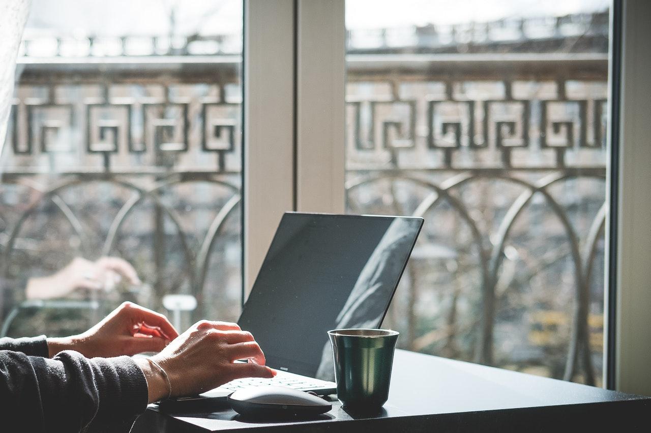 6 cursos online de diseño gráfico para hacer desde casa