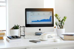 Últimas tendencias de Marketing Digital